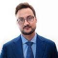 Oleg Fedyashin profile image