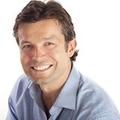Olivier Giner profile image