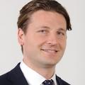 Oliver Fochler profile image