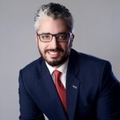 Omar Algharabally profile image