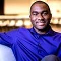 Osayi Igharo profile image