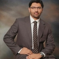 Owais Dilawer profile image