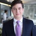 Ozan Yilmaz profile image