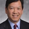 Perrin Lim profile image