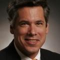 Donald Steinbrugge profile image