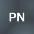 Patricia Nelson profile image