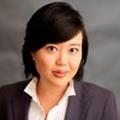 Putri Pascualy, CFA, CQF profile image