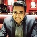 Prasad Subramaniam profile image