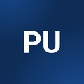 Pat Uttamobol profile image