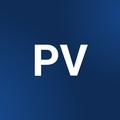 Paul Vollman profile image