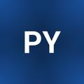 Peter Yoon profile image