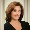 Pamela Campbell profile image