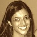 Pamela Pavkov profile image