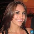 Pamela Simon profile image