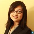 Pan Li profile image