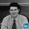 Paolo Garraffo profile image