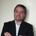 Paolo Guida profile image