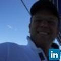Paolo Perrella profile image