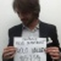 Paolo Valdem profile image