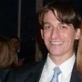 Parker Brickley profile image