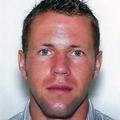 Joep Van Vliet profile image