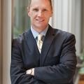 Pat Burke profile image