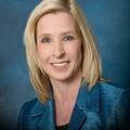 Patice Hoenninger profile image