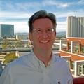Patrick Arensdorf profile image