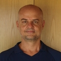 Patrick Arippol profile image