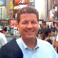 Patrick Carolan profile image