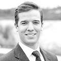 Patrick Coyle, CFA profile image