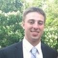 Patrick Dooley profile image
