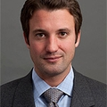 Patrick Garstin profile image