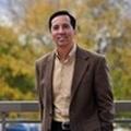 Patrick Giddens, MBA, CFP®, EA profile image