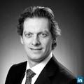 Patrick Hoogendijk profile image