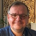 Patrick Lemmens profile image