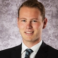 Patrick Murray profile image