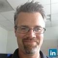 Patrick Rooney profile image