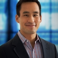 Patrick S. Chung profile image