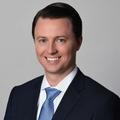 Patrick Sherwood profile image