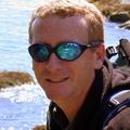 Patrick Walsh profile image