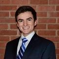 Patrick Watson profile image