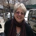 Patti Lieb profile image