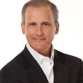 Paul Brodsky profile image