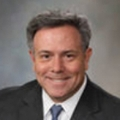 Paul Gorman profile image