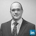 Paul Harvey profile image