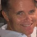 Paul Heydon profile image
