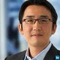 Paul Hsiao profile image
