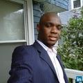Paul Jacques profile image
