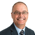 Paul Leaming profile image